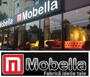 Mobella