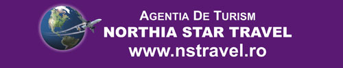 Northia Star Travel