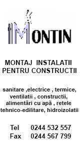 Montin