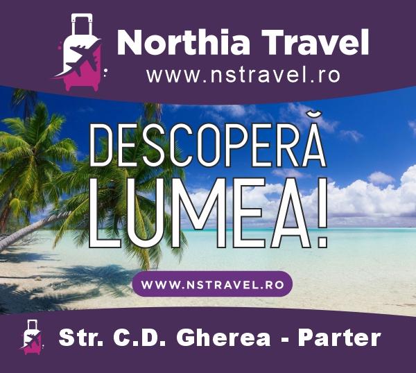 Northia Star Travel