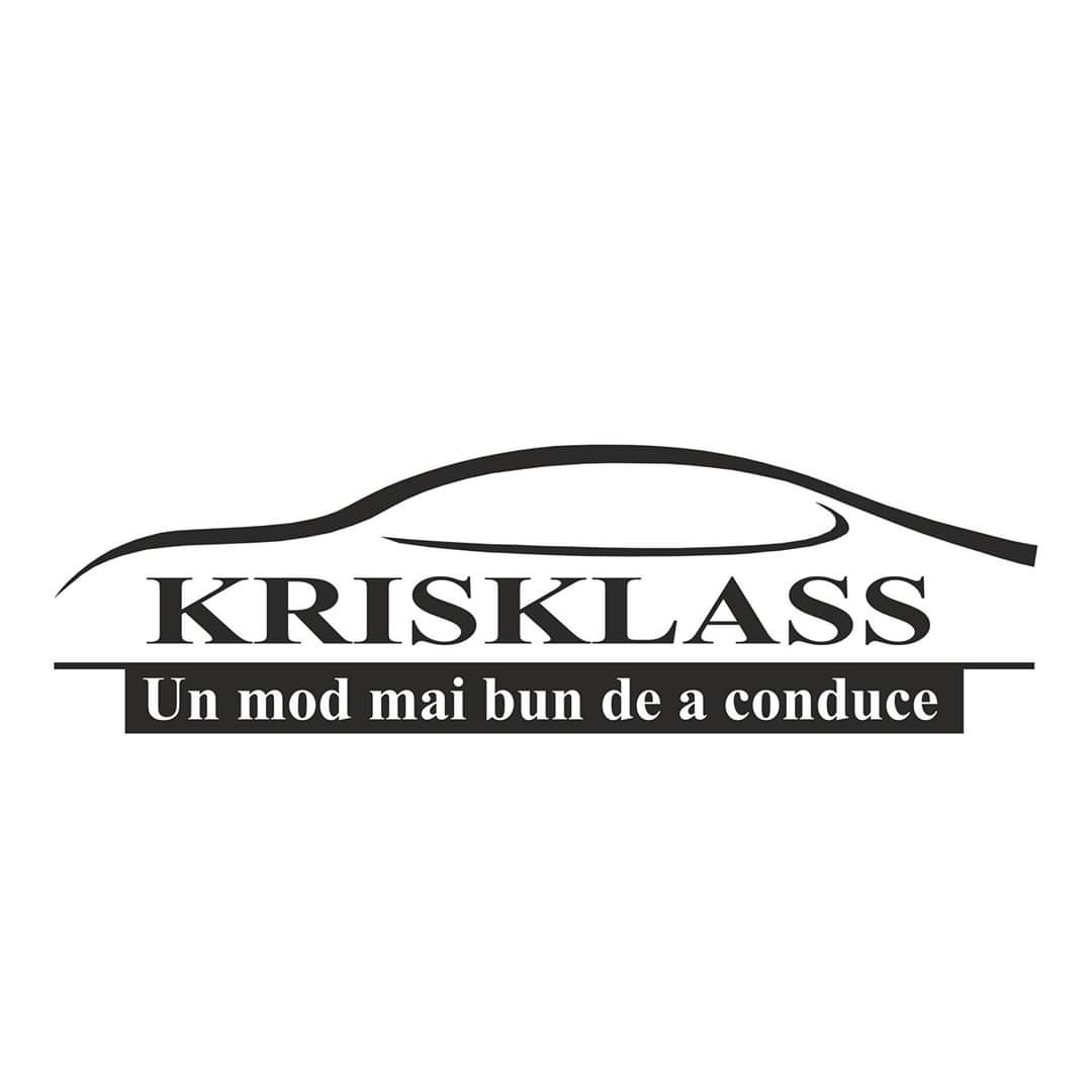 KRISKLASS