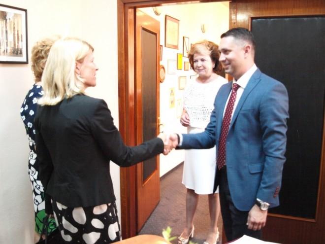 Consiliul Judetean Prahova premiaza performanta. Cei mai buni elevi si profesori vor primi bani pentru rezultatele de la Olimpiade