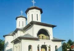 Bisericile din Breaza au primit cate 15.000 de lei de la Consiliul Local. Ce vor face cu banii