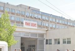 Veste extraordinara! Prahova primeste bani pentru Spitalul Judetean si Maternitate, de la Min. Sanatatii