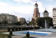 In timp ce angajaţii Primăriei au salarii de companii multinaţionale, Ploieştiul va fi dator vândut pentru următorii 15 ani!