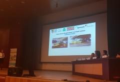 La Ploiesti s-a inaugurat singura Statie de Tratare Mecano-Biologica prin BioUSCARE din Romania