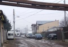 Alo, Primaria? De Centenar, Ploiestiul sarbatoreste strazile care arata ca acum 100 de ani!