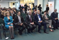 """Institutul Aspen România și Consiliul Județean Prahova organizeaza """"Aspen Energy Summit"""", la Ploiesti"""