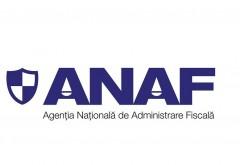 ANAF promite bonificaţii pentru persoanele fizice care achită până la 15 decembrie obligaţiile fiscale