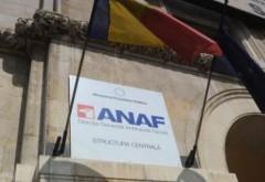 ANAF trece la alt nivel! ROMÂNII NICI NU VOR ŞTI ce i-a buimăcit. Breaking news