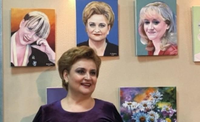 START la programul 'Rabla pentru electrocasnice' - Grațiela Gavrilescu a făcut anunțul. Câte vouchere pune la bătaie Ministerul Mediului
