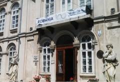 Muzeul Judeţean de Istorie şi Arheologie Prahova implineste 64 de ani!