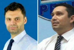 Primăria Ploiești și Consiliul Județean Prahova înființează o societate publică pentru termoficare