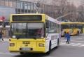 Veste buna pentru navetisti! CJ Prahova vrea sa infiinteze ADI Transport, pentru localitatile invecinate
