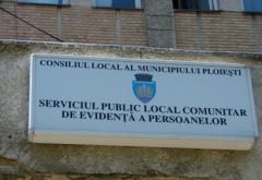 Pe 24 ianuarie, SPCLEP Ploiesti va fi INCHIS!