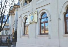 Serviciului Public Finanţe Locale Ploieşti va include în activitatea sa permanentă şi soluţionarea pe loc a cererilor de radiere auto.
