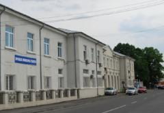 In ce stadiu se afla proiectul construirii centrului de radioterapie la Spitalul Municipal (Schuller)