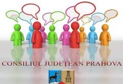 Consiliul Judetean Prahova sprijina ONG-urile. Finantarea nerambursabila, discutata marti, la Ploiesti