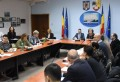 Consiliul Judetean aloca 1 MILION de lei pentru ONG-urile din Prahova! De 4 ori mai mult decat in 2018