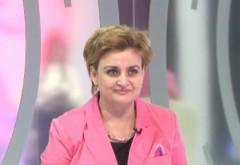 Anunt important facut de Gratiela Gavrilescu, pentru societatile cu autorizatii de mediu