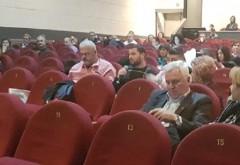 Primaria invita ploiestenii la dezbaterea publica pe tema parcarilor din Ploiesti