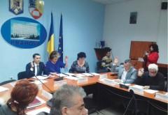 Consiliul Judetean Prahova introduce gaze naturale in alte 9 comune din judet