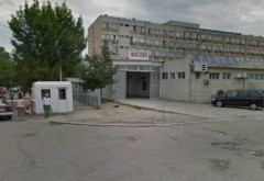 Demisii in bloc la Spitalul Judetean din Ploiesti