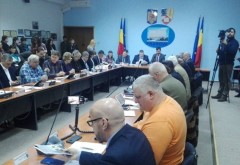 Autoritățile au ajuns la un acord cu Veolia. CE TARIF este prevăzut în contractul PRELUNGIT până în 2022