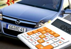 Se restituie TAXA AUTO! Ministrul Teodorovici cere rambursarea banilor in regim de urgenta