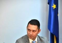 CJ Prahova demareaza un proiect nou: Sens giratoriu în Tătărani, la iesirea in DN 1