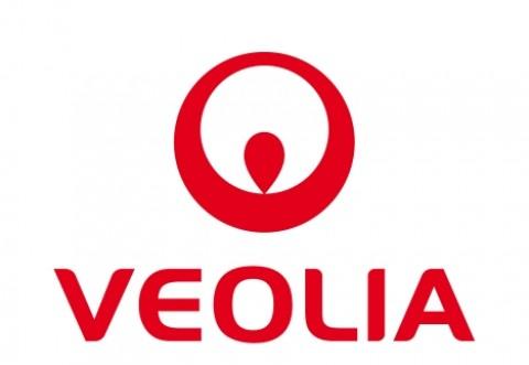 Veolia Energie Prahova continuă furnizarea de agent termic și apă caldă pentru ploieșteni pentru încă 3 ani