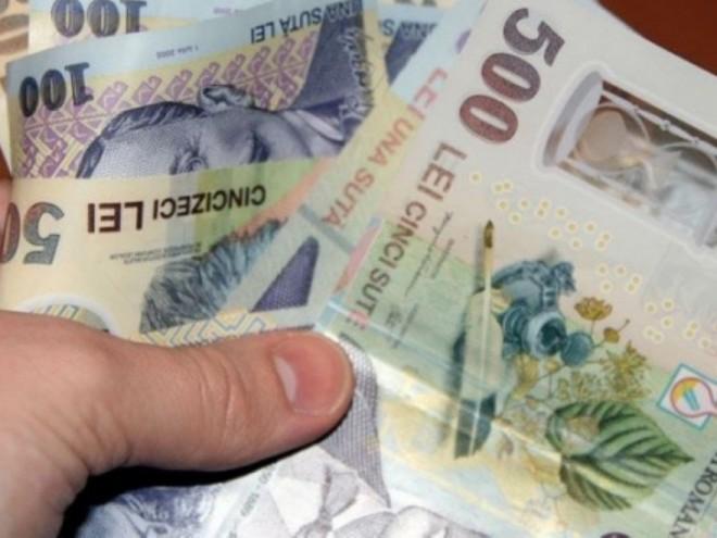 Guvernul pregăteşte o mega-amnistie fiscală: Peste 600.000 de români vizaţi