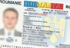 SPCLEP Ploiesti - Care sunt conditiile de eliberare a cartii de identitate