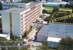 Contractele de modernizare a spitalelor din administrarea Consiliului Judeţean Prahova, în linie dreapta