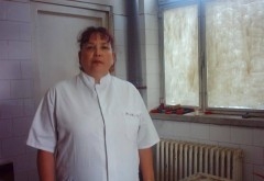 Alo, sefimea de la Spitalul Judetean! Ati finalizat ancheta autopsierei Florica Niță? Vedem si noi rezultatele?