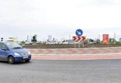 """""""Punctele negre"""" de pe DN1 vor fi eliminate, prin colaborarea dintre Consiliul Judetean Prahova si CNAIR"""