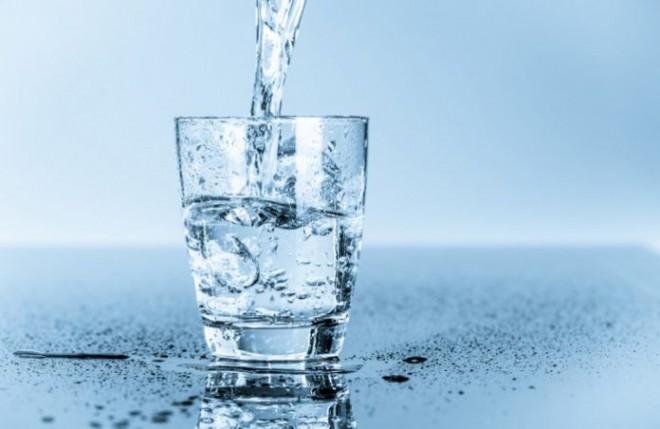 Hidro Prahova asigură cetăţenilor apă de calitate. Buletin informativ privind calitatea apei