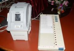 Votul electronic şi prin corespondenţă ar putea fi introdus până la alegerile prezidenţiale. Anunţul Autorităţii Electorale Permanente
