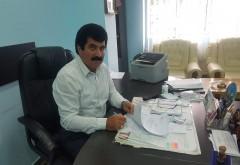 Primarul din Ciorani, masura dura, dar benefica: Asistatii sociali care n-au prestat munca in folosul comunitatii au ramas fara sprijinul financiar