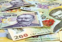 Membrii secţiilor de votare din Ploieşti îşi pot ridica indemnizaţiile