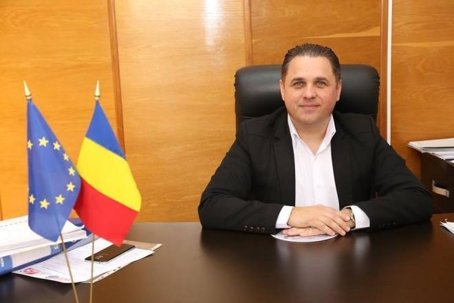 Tribunalul Prahova obligă operatorul Vitalia să ecologizeze groapa de gunoi din Băicoi !