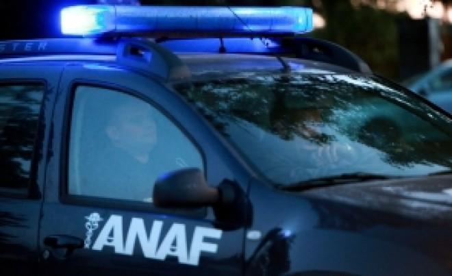 ANAF, avertisment de ultimă oră pentru români: posibile fraude prin SMS-uri sau email-uri