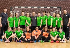 Consiliul Judetean Prahova intentioneaza sa preia echipa de handbal HC Activ CSO Plopeni