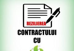 Contractul cu ROSAL va fi REZILIAT! Bogdan Toader (Consiliul Judetean Prahova) a facut anuntul