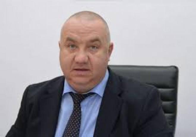 Ploiestiul a intrat in zodia falimentului! Viceprimarul Ganea cere infiintarea unei comisii pentru identificarea urgenta a solutiilor