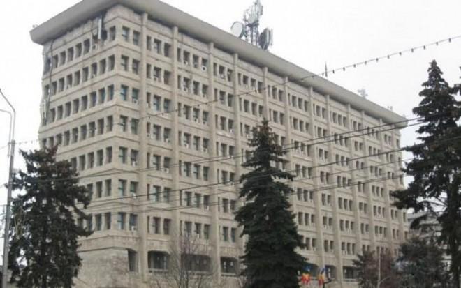 Ședință ordinară a CJSU Prahova pentru un nou proiect de hotărâre de guvern