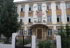 "Colegiul ""A.I. Cuza"" din Ploiesti va fi reabilitat termic si va avea sistem de iluminat eficient energetic"