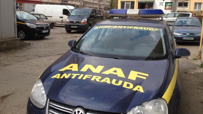 Inspectorii ANAF și ITM pregătesc descinderi de amploare: Guvernul declară război total evaziunii fiscale şi muncii 'la negru'