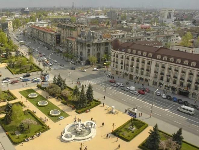"""Primăria Ploieşti se pune cu răul pe construcţiile ilegale. Autorităţile pregătesc un nou regulament de """"sistematizare"""" a domeniului public"""