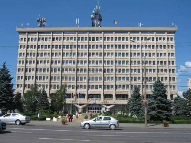 Cati bani vor primi localitatile din Prahova dupa rectificarea bugetara